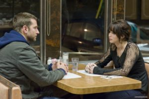 silver-linings-playbook-new-movie-stills-hq-jennifer-lawrence-33341927-1280-848