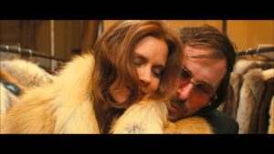 dry-cleaner-scene-american-hustle